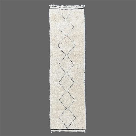 les tapis de couloir secret berbere secret berbere