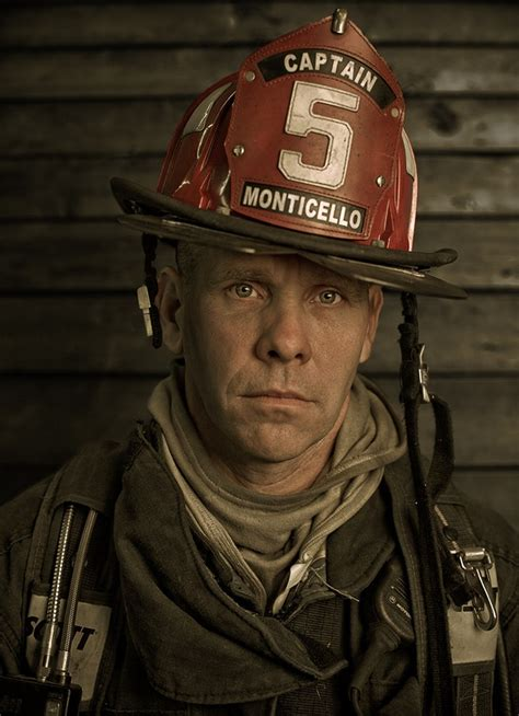 500px is Photography - 500px Fresh Digest   Firefighter ...