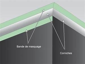 Proteger Le Bas Des Murs Exterieurs : comment r aliser un beau rechampi leroy merlin ~ Dode.kayakingforconservation.com Idées de Décoration