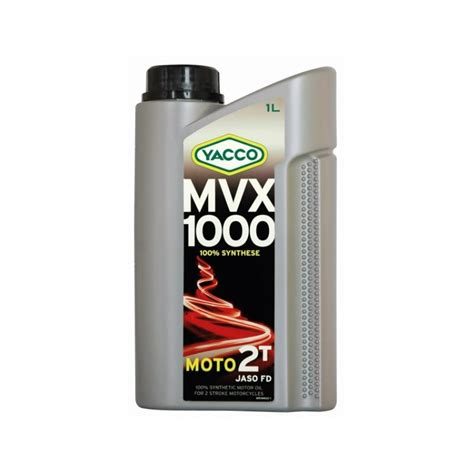 huile moto 2 temps huile moto 2 temps 100 synth 232 se huile moto mvx 1000 2t