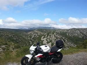 Sud Ouest Moto : petit tour en sud ouest les balades moto communautaires moto ~ Medecine-chirurgie-esthetiques.com Avis de Voitures
