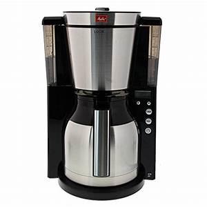 Kaffeemaschine Timer Thermoskanne : top 3 kaffeemaschinen mit thermoskanne im test 2019 ~ Watch28wear.com Haus und Dekorationen