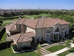mediterranean style home plans 9 000 square foot mediterranean mansion in lewisville tx