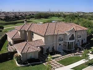 mediterranean home floor plans 9 000 square foot mediterranean mansion in lewisville tx