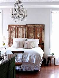 rustic chic decor Rustic Chic- Home Decor Ideas – You Bet Your Pierogi