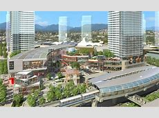 Brentwood's Phase 3 goes to public hearing