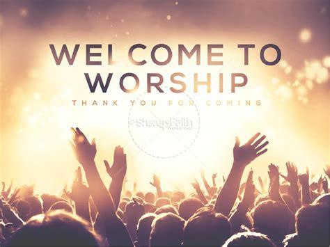 national day  prayer worship church powerpoint