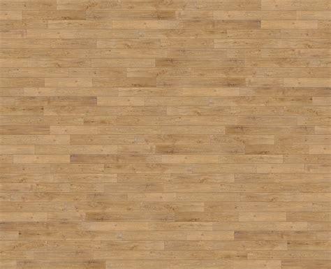 timber flooring texture high resolution 3706 x 3016 seamless wood flooring texture timber background teak wood