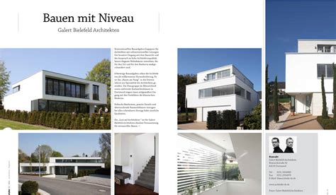 Architekt Dortmund Latest So Soll Das Knftig Aussehen Bl