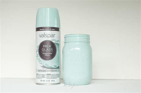 Valspar Milk Glass Spray Paint Open Floor Plan Walkout Basement Plans 2 Story Cabin Spanish Colonial Architect Designs Good Kitchen Faucet And Decor Boynton Beach Kohler Brass Faucets