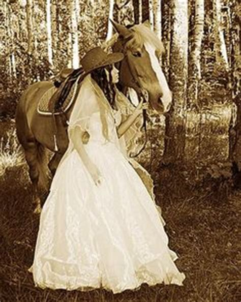 images  western photo ideas  pinterest