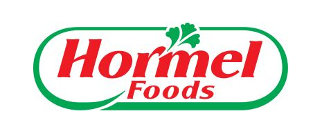 Media Resources | Newsroom | Hormel Foods