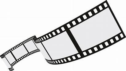 Film Strip Clipart Transparent Filmstrip Clip Roll