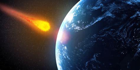 Aborsi Malang Meteor Jatuh Di Bengkulu Ini Kata Lapan Merdeka Com