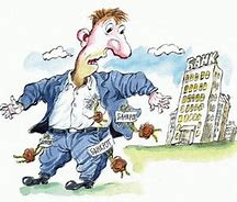 отказ кредиторов от требований в банкротстве физическ лица