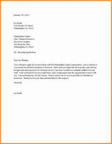 sles of resume cover letter for nurses 3 basic cover letter format template plan template