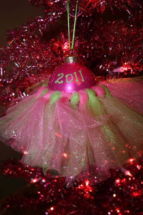 reserved listing for ownmyown 20 ballet tutu christmas