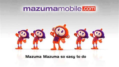 mazuma mobile mazuma mobile tv advert sell your phone