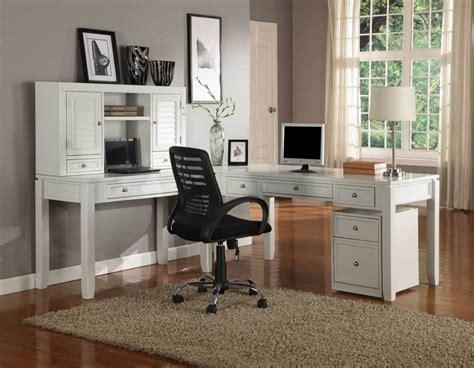 Home Office Decorating Ideas For Men  Decor Ideasdecor Ideas