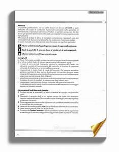 Ducati 748 916 Workshop Manual