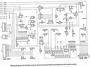 Holden Vs Commodore Wiring Diagram