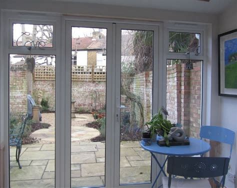 patio doors with sidelights that open crunchymustard
