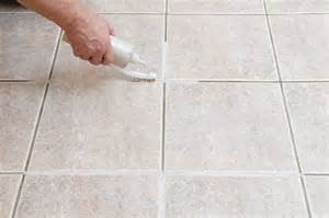 floor and tile cleaning tips help me clean how to clean tile floors easy floor tile grout
