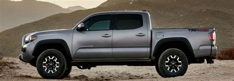 whats  release date    toyota tacoma