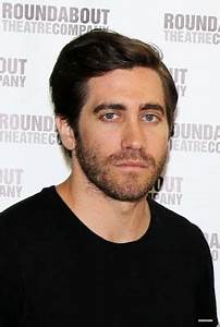 WEIRDLAND: Jake Gyllenhaal attends 'If There Is I Haven't ...