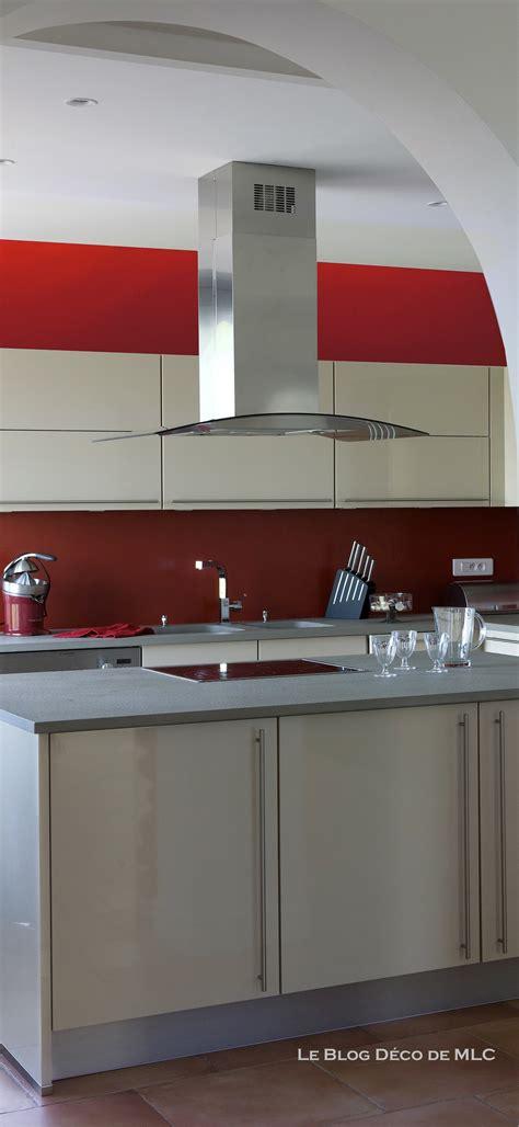 deco maison cuisine decoration cuisine gris maison design afsoc us