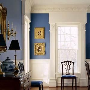 moulures interieures guides d39achat rona With salle de bain design avec moulures décoratives polystyrène