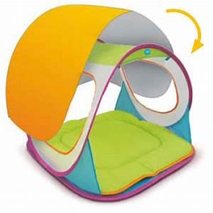 soldes jouets exterieur bebe tente anti uv avec tapis de With tapis exterieur avec canapé bleu vert