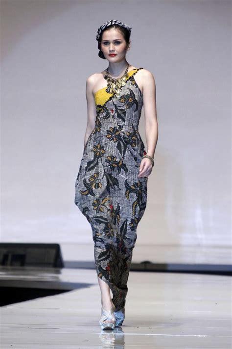 batik images  pinterest batik fashion asian
