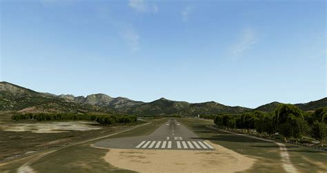 airport calvi xp aerosoft shop