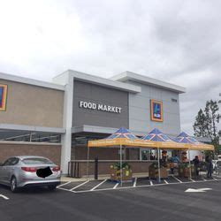 Parks coffee warehouse/driver in santa fe springs, ca makes about $15.00 per hour. Grocery in Santa Fe Springs - Yelp