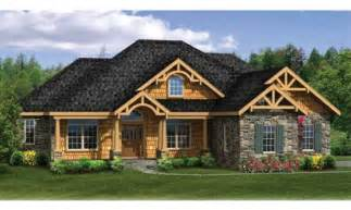 simple ranch style homes with walkout basement ideas 22 simple ranch style house plans with basement ideas