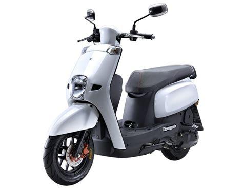 China 50cc/100cc/125cc/150cc Eec Yamaha Engine Gas Motor