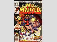 Captain Marvel Marvel VS Capcom Infinite