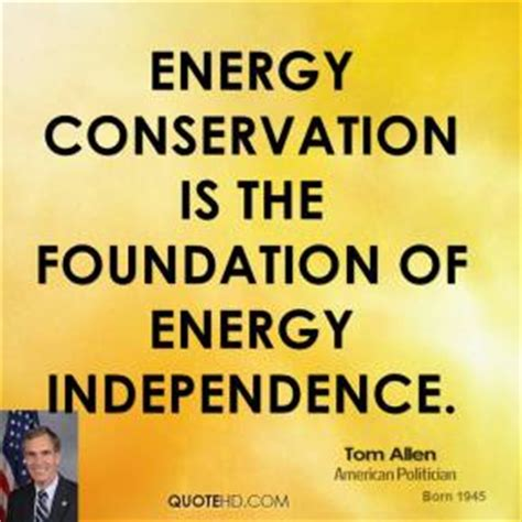 conservation quotes page  quotehd