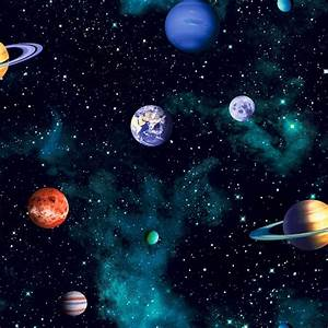 Cosmos - Arthou... Star System Quotes