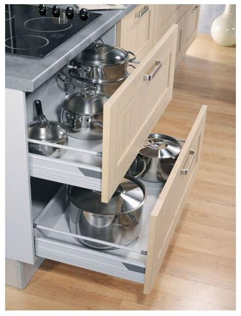 accessoire tiroir cuisine cool votre cuisine accessoires cuisine with accessoire tiroir cuisine