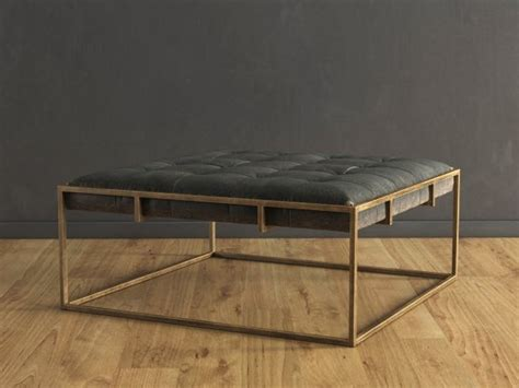 oxford coffee table  model  hands usa