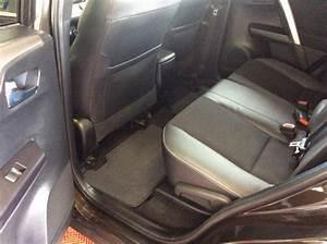 Nettoyage Interieur Voiture : nettoyage interieur voiture bordeaux 28 images nettoyage int 233 rieur et ext 233 rieur ~ Gottalentnigeria.com Avis de Voitures