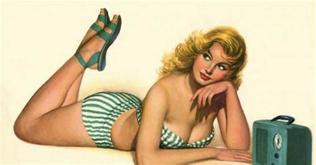 #Top #65 #Pin #Up #Girl #Tattoo #Sexy #Designs