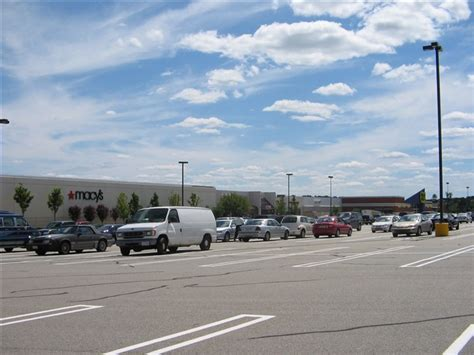 Sears Brockton Ma by Brockton Massachusetts Junglekey Image
