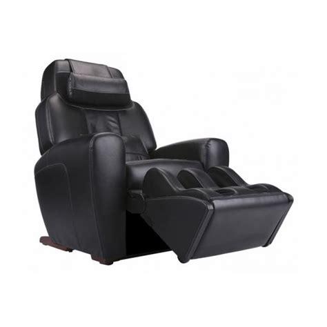 fauteuil de mundu fr