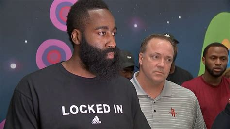 James Harden reportedly traded to Brooklyn Nets | WGN-TV