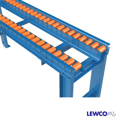 Gravity Roller Conveyor  Lewco Inc. Patent Attorney Indianapolis. Finding Work With A Criminal Record. Building Your Own Website From Scratch. First Time Buyers Mortgages Acura Tl Coupe. Criminal Attorney Charlotte Nc. Disability Lawyers In Richmond Va. General Contractors Seattle J D Power Award. Unified Registration Statement