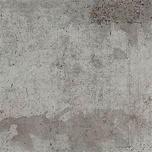 Muster Tapete Wohnzimmer : puro tapete realistische betonoptik tapete ohne rapport und versatz kein sich wiederholendes ~ Markanthonyermac.com Haus und Dekorationen