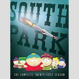 South Park Randy | 1107 x 1500 jpeg 195kB